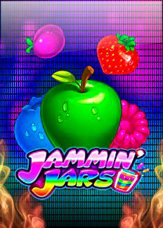 Игровые автоматы с яблоками игровые автоматы вулканы плей